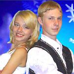 Н. и Н. Спасские - Официальный сайт агента