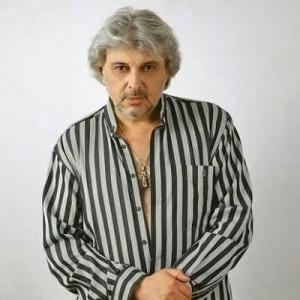 vjacheslav-dobrynin