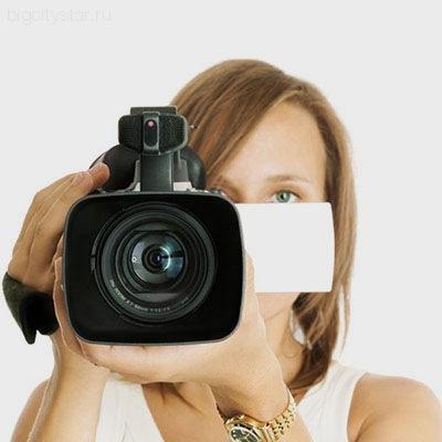 Видеосъемка корпоратива видеосъемка мероприятий видеосъемка юбилея видеосъемка дня рождения видеосъемка свадьбы
