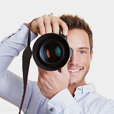 фотограф на корпоратив, фотограф на юбилей, фотограф на мероприятие, фотограф на день рождение