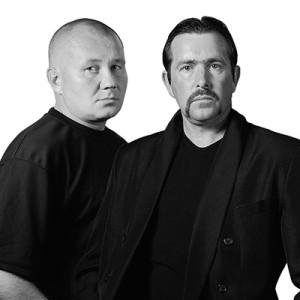 Официальный сайт агента группы Бутырка