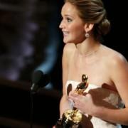 Дженнифер Лоуренс потеряла «Оскар»