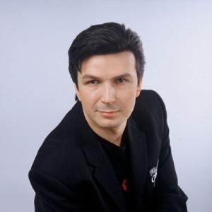 Алексей Зардинов
