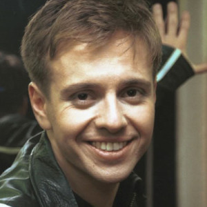 Известные певцы молодые русские фото 716-601