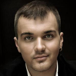 Aleksandr Panajotov