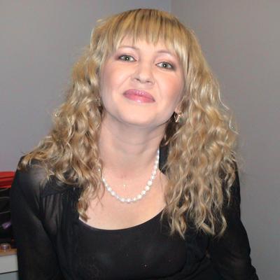 Татьяна Иванова (II) (Татьяна Набокова) - биография ...
