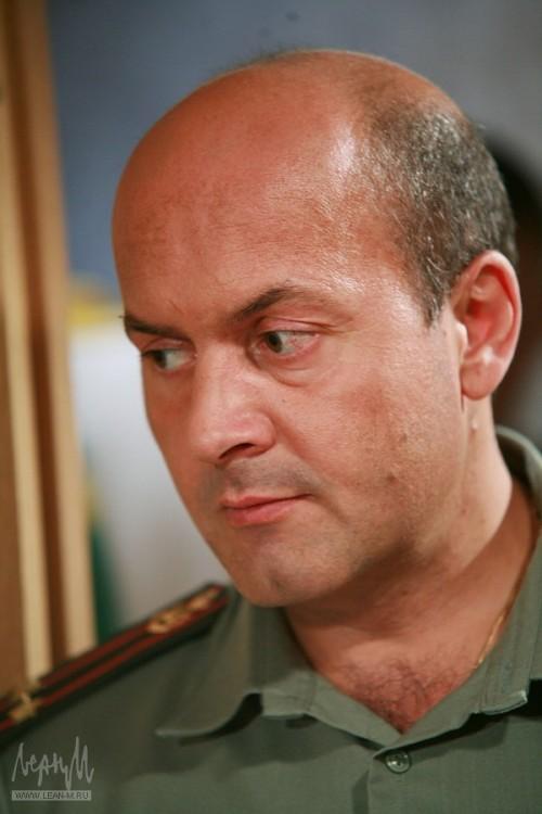 фото гришечкин вячеслав