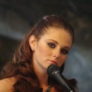 Лена Катина не желает возвращаться в группу Тату