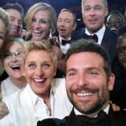 Ведущая Оскара обрушила Twitter