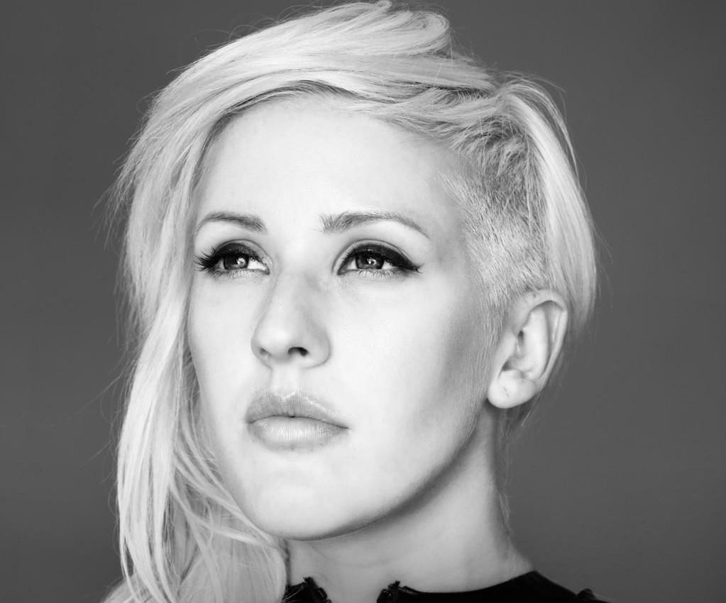 ellie goulding love me like you do lyrics