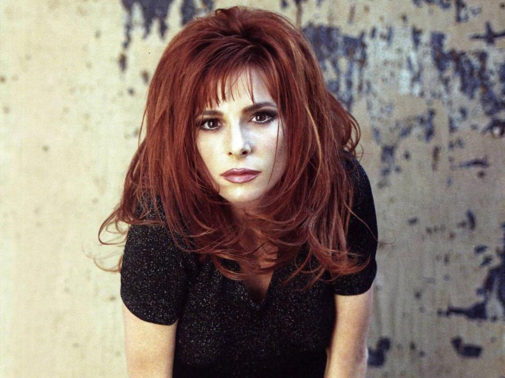 Mylène Farmer Mylene Farmer Music Videos
