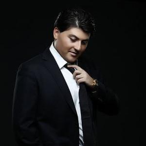Арман Ованесян