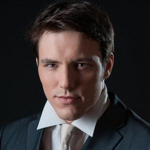 Василий Туркин ава