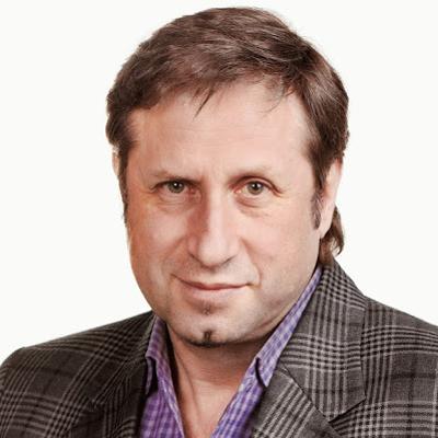 Александр Вулых1