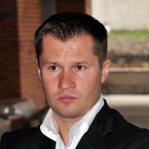 Алексей Немов ава