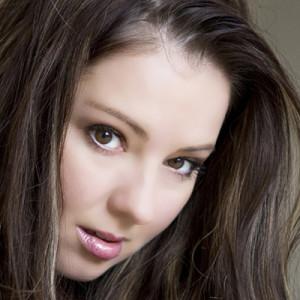 Amanda Wilson 2