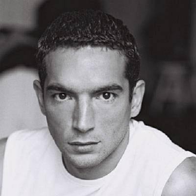 Antoine Clamaran 4