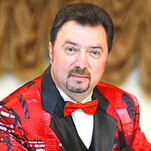 Владимир Данилов ава