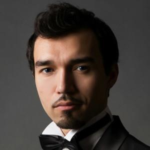 Александр Альберт