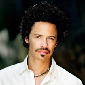 Eagle Eye Cherry2