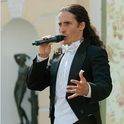 Илья Римар