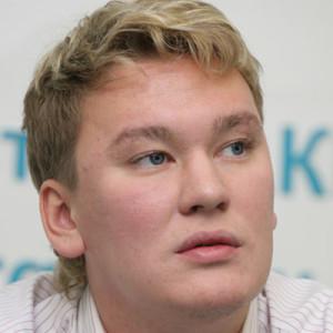 Вадим Бакунев3