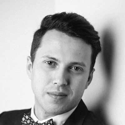 Кирилл Афанасьев