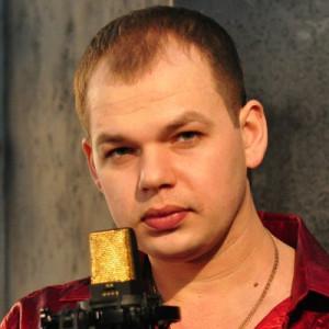 Алексей Брянцев3