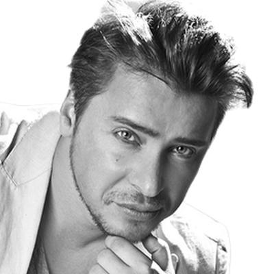 Андрей Луковников