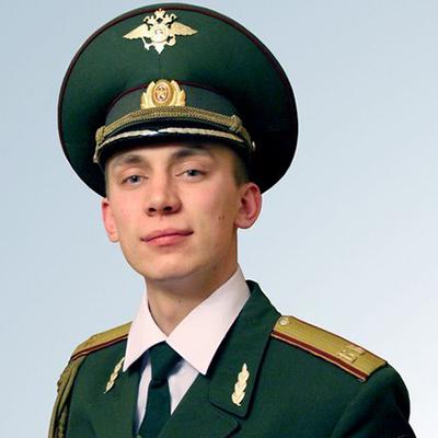 Роман Втюрин