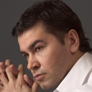 Александр Кольцов 2