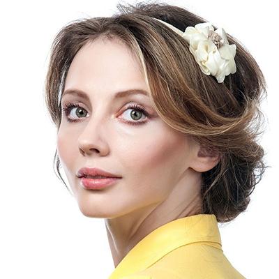 Маргарита Иванова-Донская