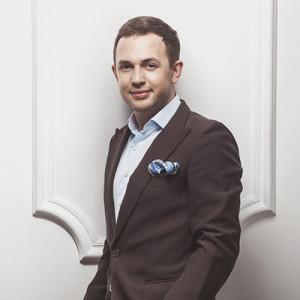 Денис Решетов 3