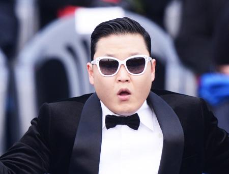 скачать Psy торрент - фото 6