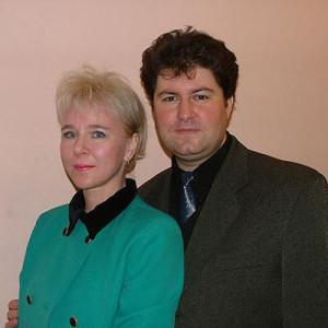 Борисова и Егоров 2