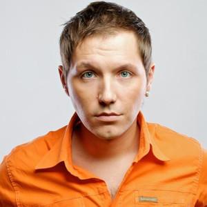 DJ Dmitry Filatov 3