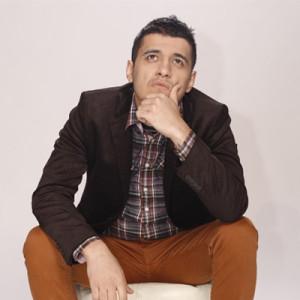 эдуард мацаберидзе ава