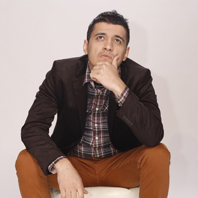 Эдуард Мацаберидзе