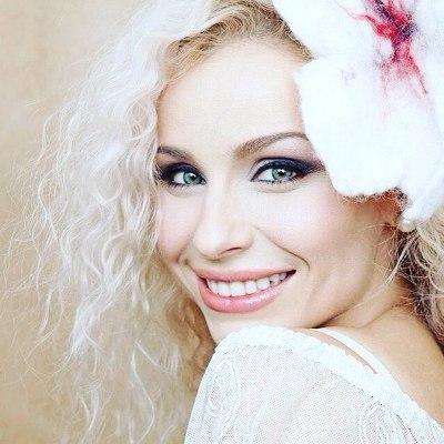 Организация концерта Екатерины Чистовой
