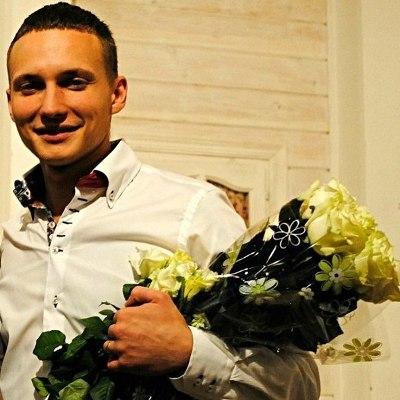 Официальный сайт агента Витольда Петровского