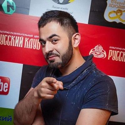 Официальный сайт агента Севы Ханагян