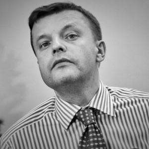 услуги спикера Леонида Парфенова