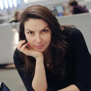 Официальный сайт агента Натальи Синдеевой
