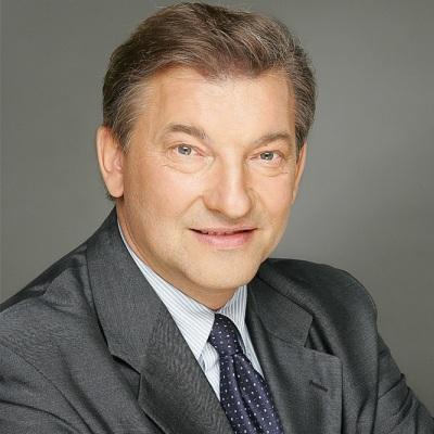 услуги оратора Владислава Третьяка