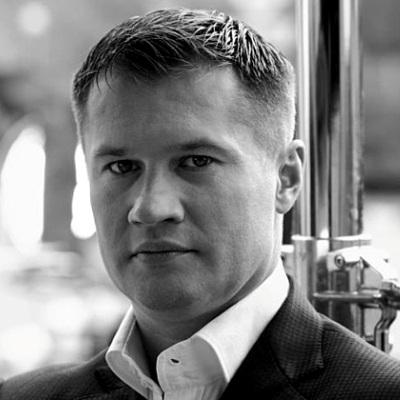Официальный сайт агента Алексея Немова
