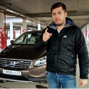 пригласить Антона Воротникова на корпоратив