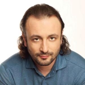 услуги оратора Ильи Авербуха