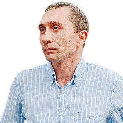 организация концерта Дмитрия Грачева
