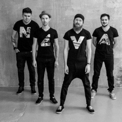 официальный сайт агента Группа N.E.V.A