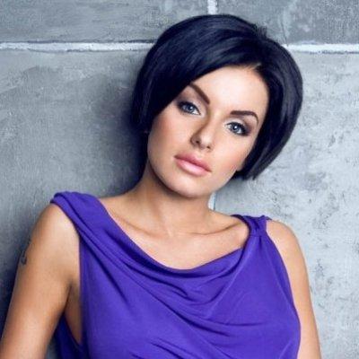 заказать концерт Юлии Волковой